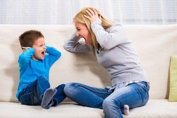 完璧な母親を目指す人ほど陥りがち!子どもを追い詰めるNG子育て4つ.jpg