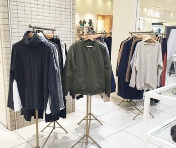 titivate(ティティベイト)とはプチプラファッション通販サイト.jpg